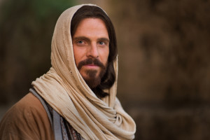 pictures-of-jesus-1138494-gallery