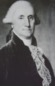 George_Washington_(detail)_1975