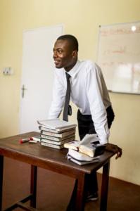 african-man-teaching-class-1130732-gallery
