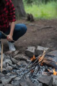 camping-690760_640