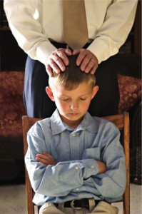 father-blessing-son-243817-gallery