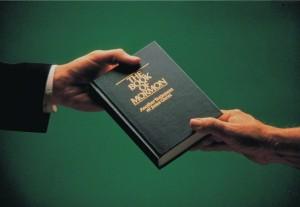 man-giving-book-of-mormon-225221-gallery