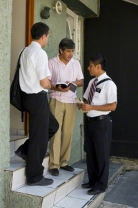 missionary-work-605449-gallery