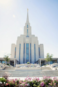 oquirrh-mountain-temple-lds-924843-gallery