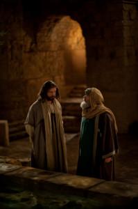 pictures-of-jesus-nicodemus-949325-gallery