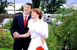 wedding-806317_640