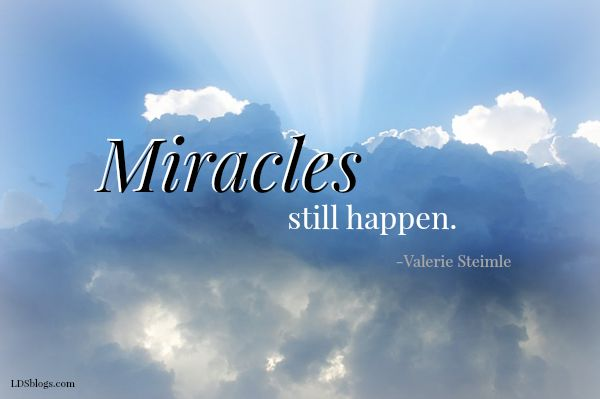 essay the miracles of nature Miracles: possible of not it was not till the enlightenment that the question began to be seriously asked, as to whether miracles are possible or not prior to this miracle was the substance of life in all strata of society, not only the unlettered.