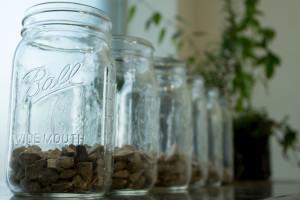 Container-Garden-Blog-5
