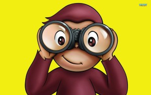 curious-george-1