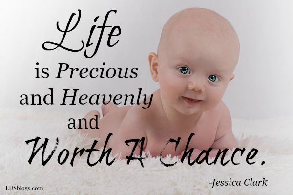 Choosing Life and Godliness