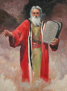 1362537336_moses