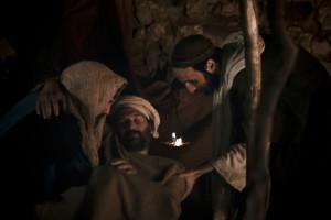 bible-videos-good-samaritan-1426517-gallery