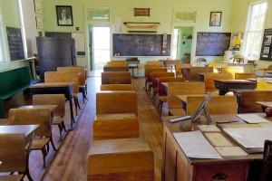 classroom-510228_640