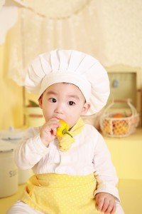 cooking-775503_640