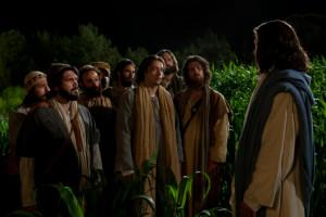 jesus-warns-peter-of-denial-958602-gallery