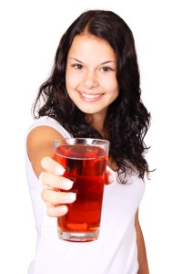 beverage-15706_640