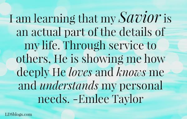 Lessons From a Samaritan