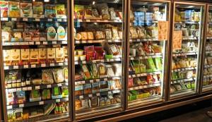 supermarket-949912_640