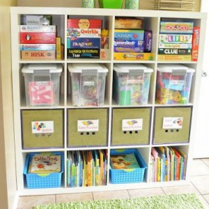 6-tips-to-organize-a-kids-craft-space-craft-room