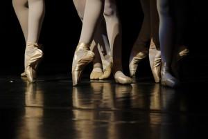 ballet-335493_640