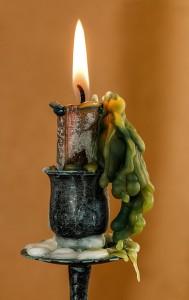 candle-397965_640