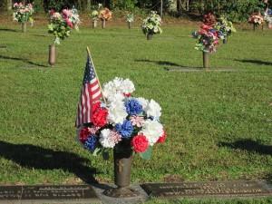 cemetery-986328_640