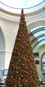 christmas-1076858_640