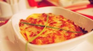 lasagna-698733_640