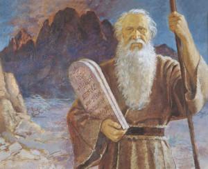 moses-ten-commandments-37729-gallery