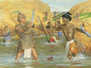 nephites-conquor-lamanites-thompson-1137459-gallery