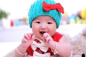 paternity-633453_640