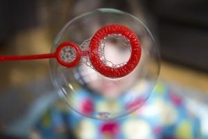 soap-bubble-439103_640