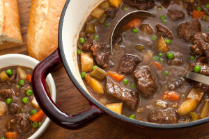 30301_easy_beef_stew_3000x2000