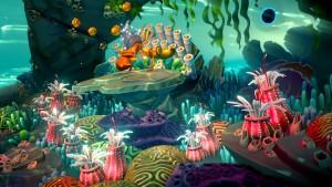 Fantasia-the-shoal
