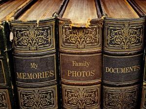 books-1099672_640