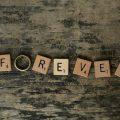forever mormon wedding eternity