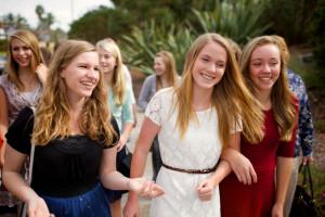 young-women-walking-1219456-gallery