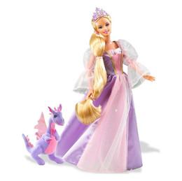 42195739-260x260-0-0_Mattel+Rapunzel+Barbie