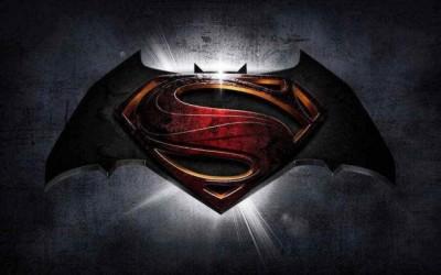 Family Movie Night: Batman vs Superman