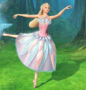 barbie-of-swan-lake-599684l-imagine