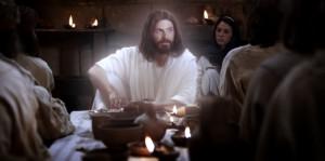 bible-videos-jesus-resurrected-1426709-gallery