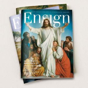 magazine-gift-subscription-ensign-300x300
