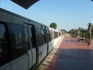 metro-13669_640