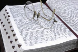 scriptures-eye-glasses-758818-gallery