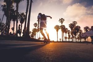 skateboarding-1149505_640