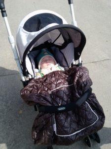baby-stroller-710362_640