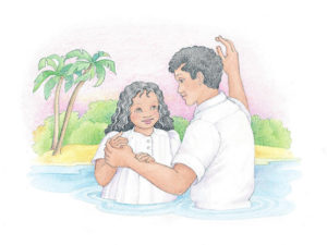 baptism-songbook-art-child-luch-153000-gallery