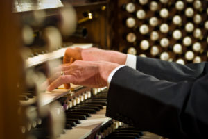 clay-christiansen-organist-tabernacle-788816-gallery