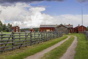countryside-920867_640