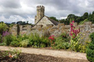 dartmoor-246881_640